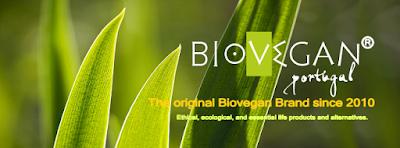 http://bioveganportugal.blogspot.pt/2012/10/sobre-nos-estabelecida-atualmente-em.html