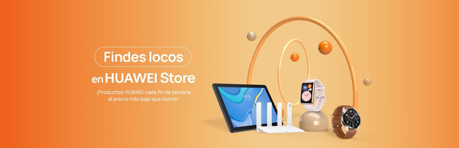top-5-ofertas-findes-locos-17-19-septiembre-huawei-store