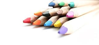 Exemplo de Plano Diário Educação Infantil