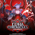 New mobile game Luna Chronicles opens Pre-Signup