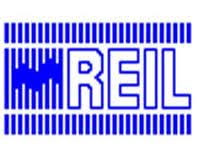 REIL Recruitment 2019, Technical Assistant
