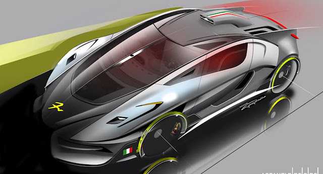Hybrids, New Cars, Reports
