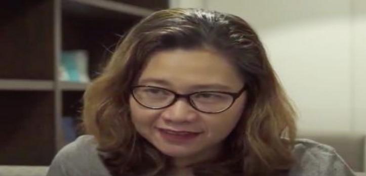 Terungkap Identitas Narsum DW Indonesia, Pendiri JIL dan Istri Politisi PSI