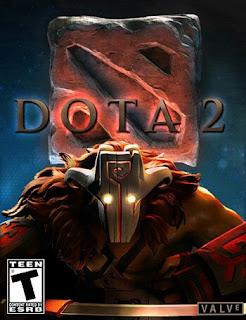 تنزيل DOTA 2 ، تنزيل تحديث لعبة DOTA 2 2017 ، تنزيل أحدث إصدار من DOTA 2 ، تنزيل نسخة احتياطية DOTA 2 ، تنزيل لعبة DOTA 2 ، تنزيل DOTA 2 backup ، تنزيل DOTA 2 game backup ، تنزيل أحدث إصدار من DOTA 2 ، تنزيل Dota  2 ، Direct Download Two 2