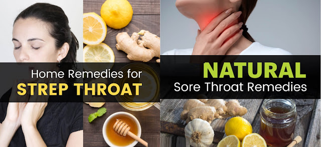 Strep Throat: Symptoms, Causes, Diagnosis, and Treatment operation