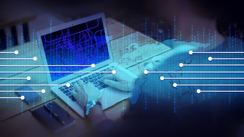 Advanced & Complete Software Engineering Course with Python [Free Online Course] - TechCracked
