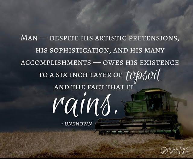 Man Despite His Artistic Pretension