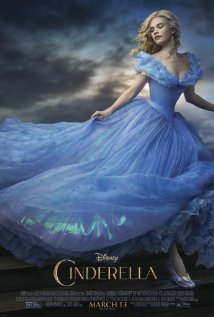 Cinderella (2015) Full HD Movie Downlode - Hd Movie Download