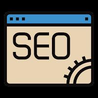 Cách đưa từ khóa lên trang nhất google  SEO website Google  Cách SEO web hiệu quả  Cách SEO web lên top Google nhanh nhất  Làm sao để website được tìm thấy trên Google  Cách đưa trang web lên Google miễn phí  Lên top tìm kiếm Google  SEO web Google