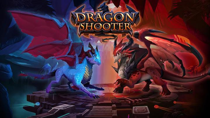 Dragon Shooter: Bắn rồng lửa đại chiến Mod