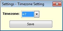 tampilan aplikasi waktu salat atau prayer time/></a></div><br /> <div class=