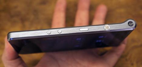 Kelebihan dan kekurangan smartphone Kodak Ektra