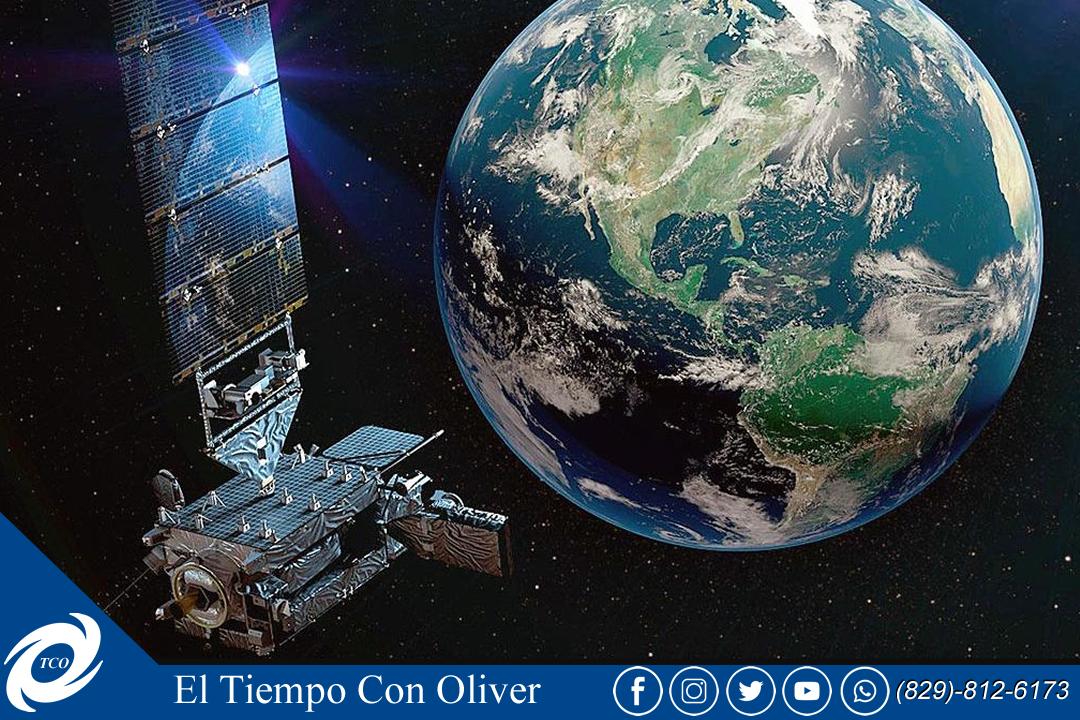 imagenes-de-satelite