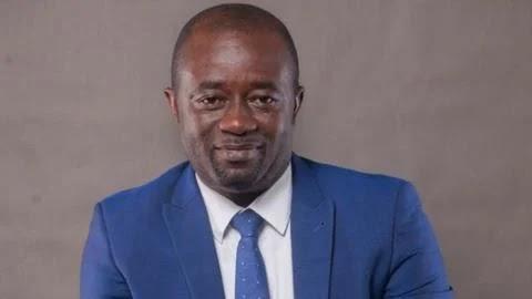 CAF clears Ghana FA chief Kurt Okraku for Exco election