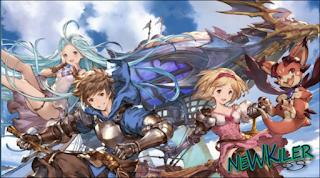 10-game-anime-terbaik-untuk-platform-mobile-dan-pc-di-tahun-2020