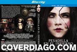 Ghostland - Pesadilla en el infierno - Bluray