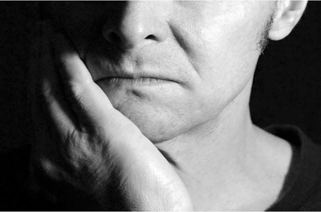 치주질환 있으면 칫솔질 방법도 다르다!