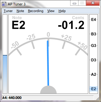 Download ap full tuner 3.08 version