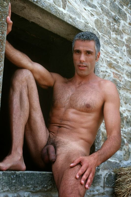 film porno gay uomini
