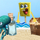 Spongebob Live from Bikini Bottom