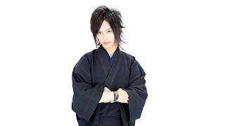 https://www.tripadvisor.jp/Attraction_Review-g298122-d10067734-Reviews-Tokiwagi_Yohkanten_Sohonten-Atami_Shizuoka_Prefecture_Chubu.html
