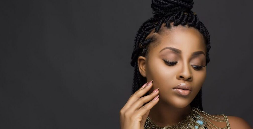 Adina: Singer