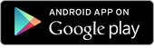 https://play.google.com/store/apps/details?id=com.rotoql.squadql&referrer=utm_source%3DSquadQL%2520Website