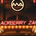 Pressa, Jackboy - Blackberry Zap (Official Video) - @pressapressa
