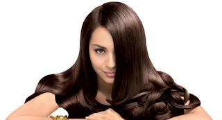 Tips Cermat Menangani Kerontokan Rambut Tips cermat menangani kerontokan rambut