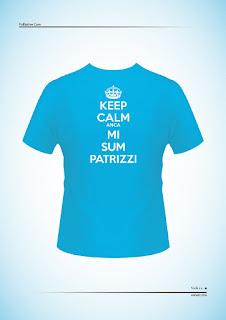 Maglietta Patrizzi da Vài