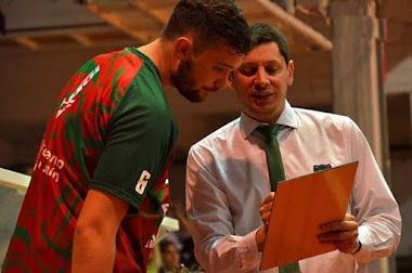 Ser entrenador