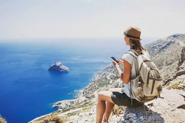 كيف سيتغير قطاع السياحة والسفر بعد فيروس كورونا ؟