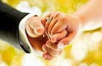kocama aşk sevgi mesajı karıma sevgi aşk mesajı