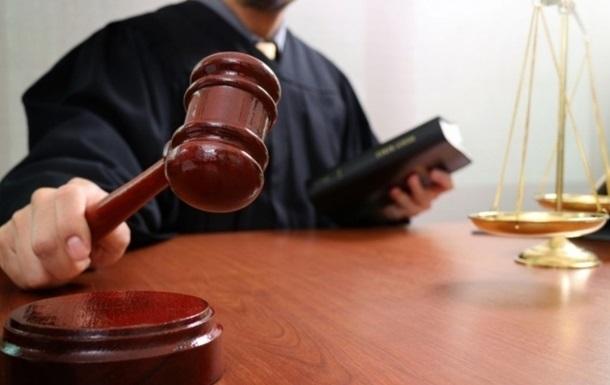 """Екс-співробітника СБУ, який перейшов у """"ДНР"""", заочно засудили на 12 років"""