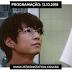 PROGRAMAÇÃO - DRAMAS - BOKU TO SHIPPO TO KAGURAZAKA - EP. 01