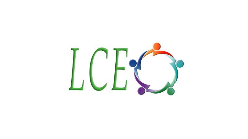 Lowongan Kerja LCE (Language and Cultural Exchange)