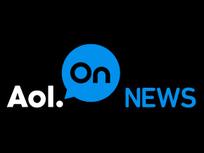 AOL On News Roku Channel