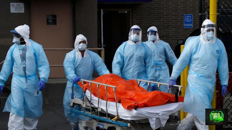 SAD-25-Year-Old-man-dies-of-Coronavirus-in-Lagos-State-Teelamford