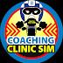 Inovasi Baru, Coaching Clinic SIM Satlantas Pasuruan Kota.