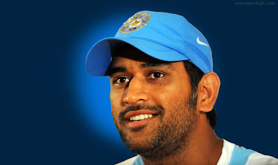 chennai super king mahendra singh dhoni photos