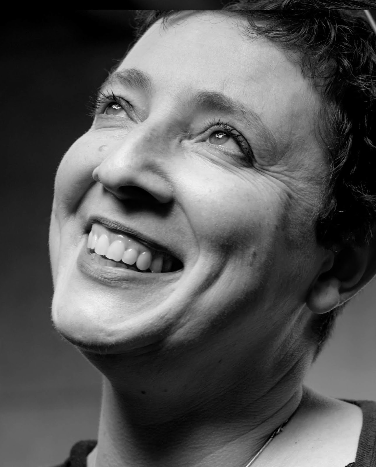 Rob mclennans blog 12 or 20 second series questions with tania tania hershmans photo credit naomi woddis third short story collection some of us glow more than others was published by unthank books in may 2017 fandeluxe Gallery