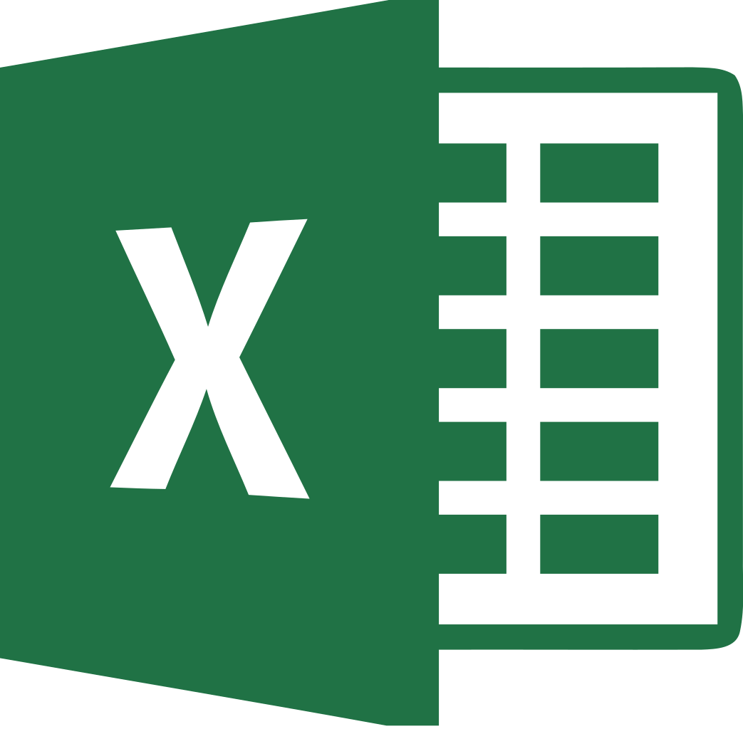 What if excel files won't open? How to fix it?