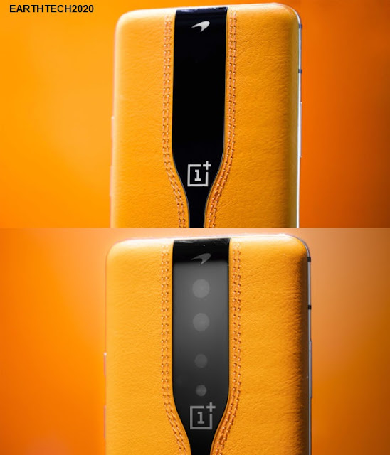 One plus concept one