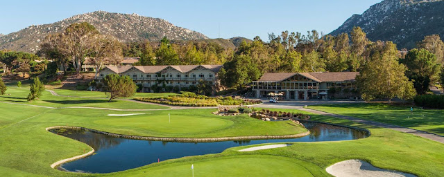 Escape to Temecula Creek Inn located near Old Town Temecula featuring a championship golf course, California Wineries, ideal cusine and more. Book today!
