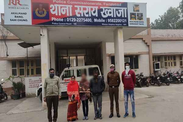 faridabad-sarai-khwaja-thana-police-searched-missing-13-year-girl