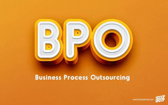 BPO-BUSINESS-PROCESS-OUTSOURCING
