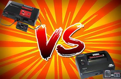 master system 1 vs 2