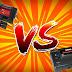 ▷ LAS DIFERENCIAS entre la Sega Master System 1 y 2