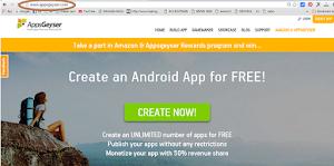 Tutorial Membuat Aplikasi Android APK