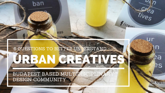 urbanism, architecture, photography, graphic design, product design, gastronomy, event management, travel consulting, business development, branding, events, markets and workshops, handcrafted furniture, cooking, multidisciplinary design